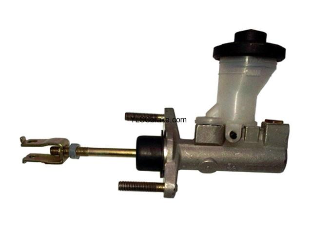 丰田离合器总泵31410-33030