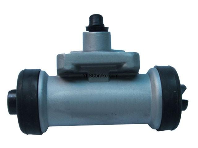 尼桑制动分泵44100-01J11