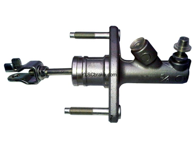 本田离合器总泵46920-S04-A01