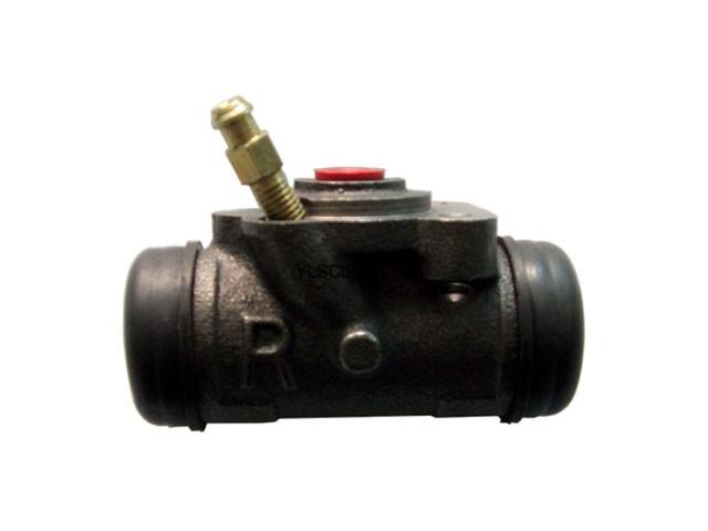 丰田制动分泵47550-33010
