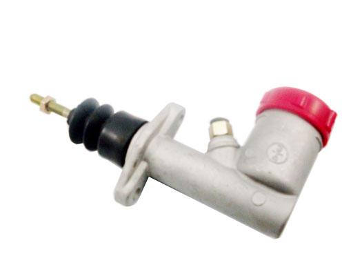 改装车离合器总泵